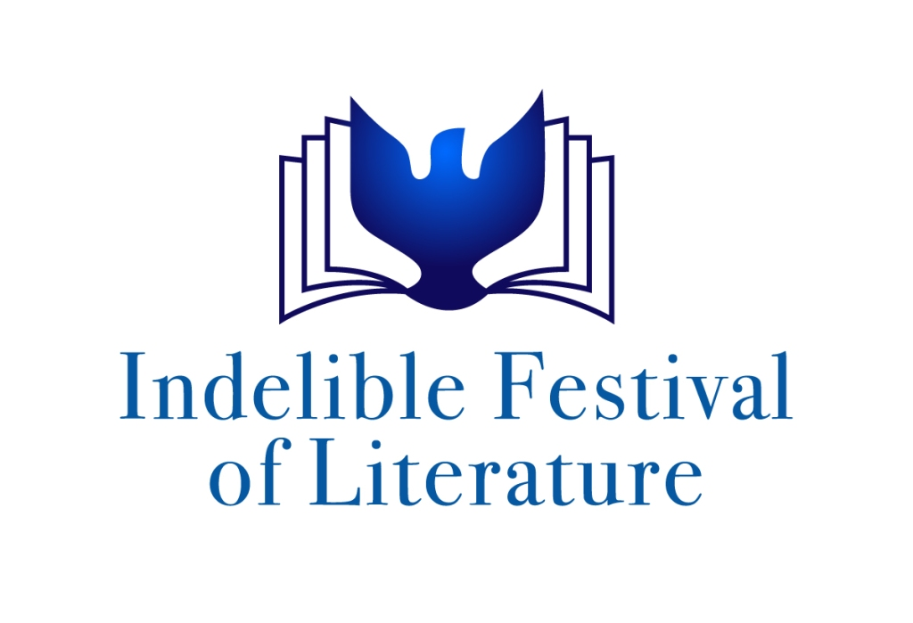 This image has an empty alt attribute; its file name is festival-of-literature-logo-22-1.jpg